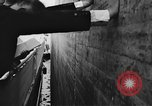 Image of St Lawrence Seaway is opened Quebec Canada, 1959, second 13 stock footage video 65675072372