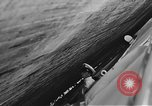Image of St Lawrence Seaway is opened Quebec Canada, 1959, second 16 stock footage video 65675072372