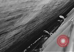 Image of St Lawrence Seaway is opened Quebec Canada, 1959, second 17 stock footage video 65675072372