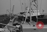 Image of St Lawrence Seaway is opened Quebec Canada, 1959, second 33 stock footage video 65675072372