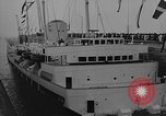 Image of St Lawrence Seaway is opened Quebec Canada, 1959, second 42 stock footage video 65675072372