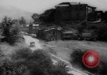 Image of liberation of Rome Rome Italy, 1944, second 7 stock footage video 65675072374