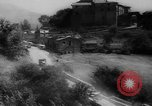 Image of liberation of Rome Rome Italy, 1944, second 8 stock footage video 65675072374