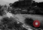 Image of liberation of Rome Rome Italy, 1944, second 9 stock footage video 65675072374