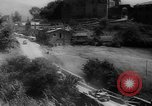 Image of liberation of Rome Rome Italy, 1944, second 10 stock footage video 65675072374