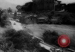Image of liberation of Rome Rome Italy, 1944, second 11 stock footage video 65675072374