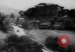 Image of liberation of Rome Rome Italy, 1944, second 12 stock footage video 65675072374