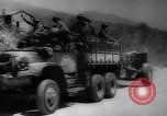 Image of liberation of Rome Rome Italy, 1944, second 13 stock footage video 65675072374