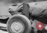 Image of liberation of Rome Rome Italy, 1944, second 19 stock footage video 65675072374