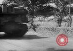 Image of liberation of Rome Rome Italy, 1944, second 30 stock footage video 65675072374