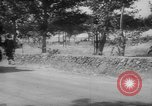 Image of liberation of Rome Rome Italy, 1944, second 31 stock footage video 65675072374