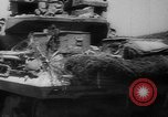 Image of liberation of Rome Rome Italy, 1944, second 33 stock footage video 65675072374