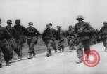 Image of liberation of Rome Rome Italy, 1944, second 42 stock footage video 65675072374
