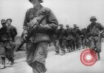 Image of liberation of Rome Rome Italy, 1944, second 45 stock footage video 65675072374