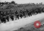 Image of liberation of Rome Rome Italy, 1944, second 47 stock footage video 65675072374