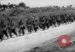 Image of liberation of Rome Rome Italy, 1944, second 48 stock footage video 65675072374