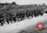 Image of liberation of Rome Rome Italy, 1944, second 50 stock footage video 65675072374