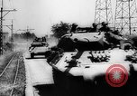 Image of liberation of Rome Rome Italy, 1944, second 55 stock footage video 65675072374
