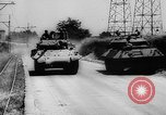 Image of liberation of Rome Rome Italy, 1944, second 58 stock footage video 65675072374