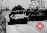 Image of liberation of Rome Rome Italy, 1944, second 59 stock footage video 65675072374