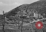 Image of United States infantry Monte Cassino Italy, 1944, second 23 stock footage video 65675072376