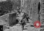 Image of United States infantry Monte Cassino Italy, 1944, second 33 stock footage video 65675072376