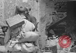 Image of United States infantry Monte Cassino Italy, 1944, second 39 stock footage video 65675072376