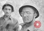 Image of United States infantry Monte Cassino Italy, 1944, second 49 stock footage video 65675072376