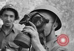 Image of United States infantry Monte Cassino Italy, 1944, second 50 stock footage video 65675072376