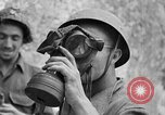 Image of United States infantry Monte Cassino Italy, 1944, second 51 stock footage video 65675072376