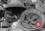 Image of United States infantry Monte Cassino Italy, 1944, second 57 stock footage video 65675072376