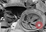 Image of United States infantry Monte Cassino Italy, 1944, second 58 stock footage video 65675072376