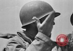 Image of United States infantry Monte Cassino Italy, 1944, second 59 stock footage video 65675072376