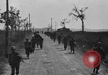 Image of United States infantry Monte Cassino Italy, 1944, second 4 stock footage video 65675072378