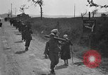 Image of United States infantry Monte Cassino Italy, 1944, second 6 stock footage video 65675072378