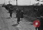 Image of United States infantry Monte Cassino Italy, 1944, second 9 stock footage video 65675072378