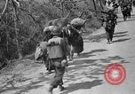 Image of United States infantry Monte Cassino Italy, 1944, second 14 stock footage video 65675072378