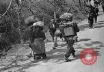 Image of United States infantry Monte Cassino Italy, 1944, second 15 stock footage video 65675072378