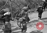 Image of United States infantry Monte Cassino Italy, 1944, second 17 stock footage video 65675072378
