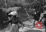 Image of United States infantry Monte Cassino Italy, 1944, second 19 stock footage video 65675072378