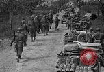Image of United States infantry Monte Cassino Italy, 1944, second 20 stock footage video 65675072378