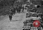 Image of United States infantry Monte Cassino Italy, 1944, second 21 stock footage video 65675072378