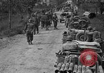 Image of United States infantry Monte Cassino Italy, 1944, second 22 stock footage video 65675072378