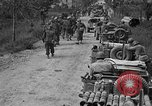 Image of United States infantry Monte Cassino Italy, 1944, second 23 stock footage video 65675072378