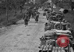 Image of United States infantry Monte Cassino Italy, 1944, second 24 stock footage video 65675072378