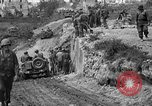 Image of United States infantry Monte Cassino Italy, 1944, second 25 stock footage video 65675072378