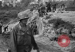 Image of United States infantry Monte Cassino Italy, 1944, second 28 stock footage video 65675072378