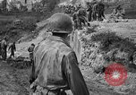 Image of United States infantry Monte Cassino Italy, 1944, second 29 stock footage video 65675072378