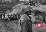 Image of United States infantry Monte Cassino Italy, 1944, second 30 stock footage video 65675072378