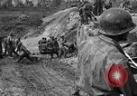 Image of United States infantry Monte Cassino Italy, 1944, second 31 stock footage video 65675072378